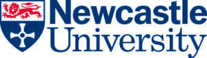 Research at Newcastle Law School