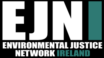 EJNI - Environment Justice Network Ireland